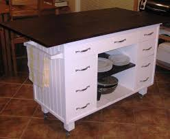 ideas for make rolling kitchen cart u2014 cabinets beds sofas and