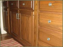 Knobs For Kitchen Cabinets Cheap Kitchen The Elegant Cabinet Handles And Knobs Pertaining To