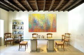 modern art for home decor modern art home decor contemporary art by shop art paintings wall