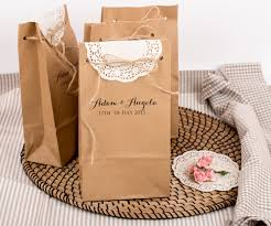 Personalized Gift Ideas Craft Wedding Gifts Images Wedding Decoration Ideas