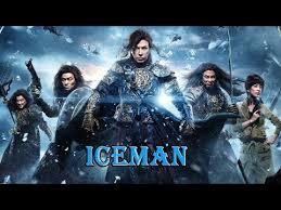 film gratis youtube ita iceman film d azione completo in italiano gratis 2017 youtube