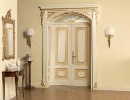 Solid Interior Doors Lowes Doors Astounding Lowes Doors Interior Bedroom Doors Replacement