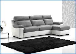 meuble martin canapé luxe mobel martin canapé image de canapé accessoires 41942 canapé