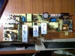 Proyektor Benq Mx501 my projector solution power supply unit for projector