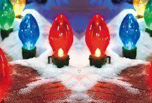 large bulb outdoor christmas lights christmas lights large bulbs christmas decor inspirations