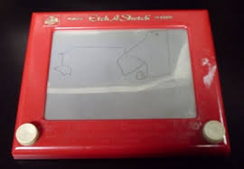 inside an etch a sketch howstuffworks