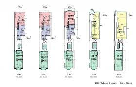 brand new house plans