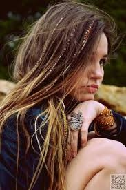 long hair equals hippie 1061 best hair images on pinterest cute hairstyles hair dos and