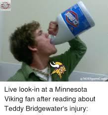 Vikings Suck Meme - 25 best memes about vikings meme vikings memes