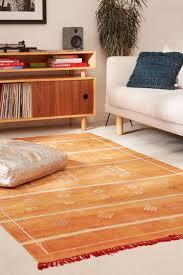 studio apartment rugs 888 best 1a fabric u003e u003crug u003e u003ctexture images on pinterest
