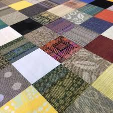 carpet ikea fur carpet ikea home decor ikea best ikea carpet decorative