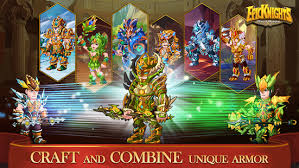 knights and dragons modded apk epic knights android apps on play