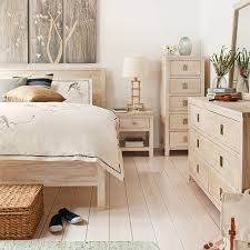 Ideas For Whitewash Furniture Design Home Dzine Ideas And Instructions For White Washed Furniture