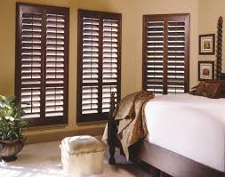 window shutters interior home depot decor dress up your window with wood blinds walmart u2014 frozenberry net