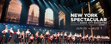 rockettes tickets broadway ticket news the radio city rockettes new york