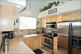 viking kitchen appliance packages amazing viking kitchen appliance packages the kitchen at at a the
