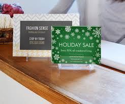 business card business design your own custom business cards vistaprint