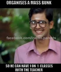 Funny Boy Memes - the 30 funniest memes of smart iyer boy typical nerd