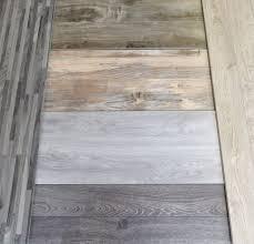 Canada Laminate Flooring Flooring Greyrdwood Floors Simplefloors News And White Laminate