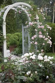 flower garden design ideas charlotte moss garden design ideas flower garden ideas