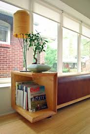 Under Window Bench Seat Storage Diy by 44 Best Bench Seat Images On Pinterest Architecture Home And