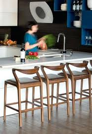 counter height chairs for kitchen island kitchen counter height fitbooster me