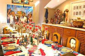dining roomsh translationdining in translate translation 98