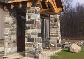Home Stones Decoration by Decoration Ideas Enchanting Wall Design As Interior And Exterior