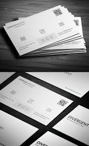 Business Card Template Software 25 New Professional Business Card Psd Templates Design Graphic