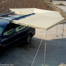Roo Awning 32 Best Landrover Awning Images On Pinterest Safari Campers And