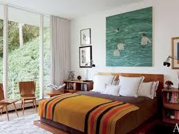Best Interior Designer by 2014 Ad100 Waldo U0027s Designs Architectural Digest