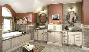 Discount Bathroom Vanities Orlando Creative Bathroom Vanities Orlando Bathroom In Browns With Large