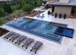 how much value does a pool add to your home ehow excellent decoration how much is a swimming pool beautiful swimming