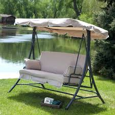 hammock canopy replacement converting outdoor swing canopy hammock