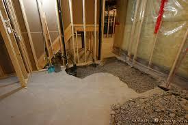 kal u0027s basement brewery bar home theatre build 2 0
