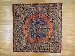 Persian Oriental Rugs by 12 U0027x12 U00272