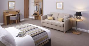 Contract Bedroom Furniture Manufacturers Dfs Contract Announces Partnership With Curtis Furniture