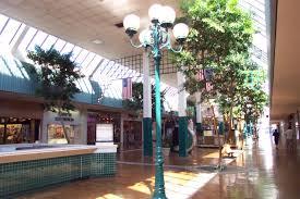 lighting stores reno nv park lane mall reno nevada labelscar