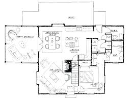 how to draw a floor plan on the computer how to draw floor plans dreaded reasons you should fall in love with