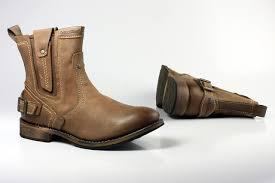 buy boots za mens shoe centre