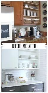 raleigh kitchen cabinets u2013 truequedigital info
