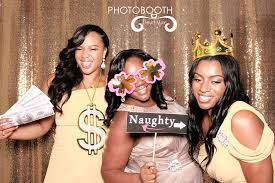 Photo Booth Rental Miami December Photo Booth Rental Special Photo Booth Boutique In S