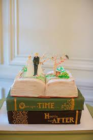 dream like u2013 once upon a time wedding in rhode island wedding