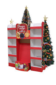 awesome picture of christmas tree display stands girardini design