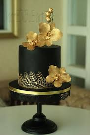 2802 best pretty cakes u0026 cupcakes images on pinterest cakes