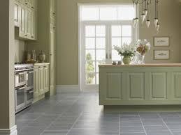Best Kitchen Floor by 100 Best Floor For Kitchen Kitchen Cherry Kitchen Cabinet