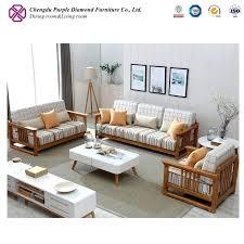 wooden corner sofa set corner wooden sofa simple wooden sofa set designs org wooden corner