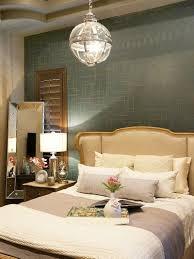 King Bedroom Set Restoration Hardware Bedroom King Bedroom Sets Designs Bachelor Purple Base Sfdark