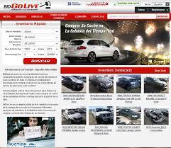 si es auto b november 2015 bidgolive used car auto auction
