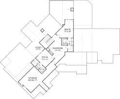 apartments big floor plan big canoe mountain house plans rustic